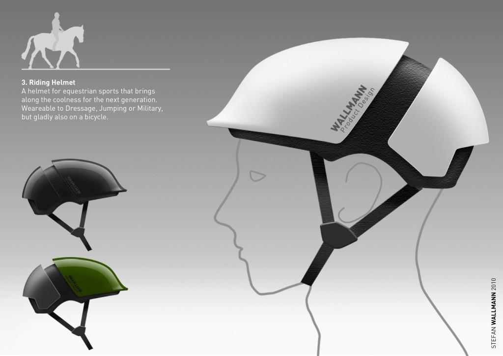 Sportshelmet_concepts_wallmann3